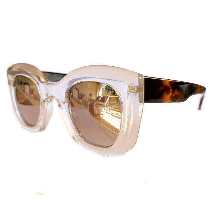 oculos-luz-transparente-ac-brazil