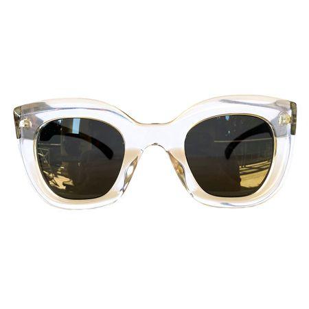 oculos-luz-transparente-lente-preta
