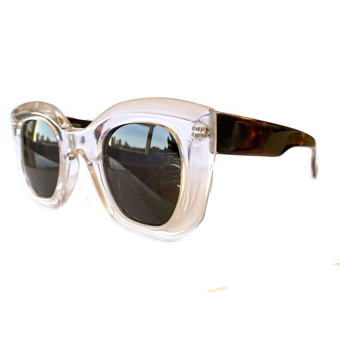 oculos-transparente-quadrado