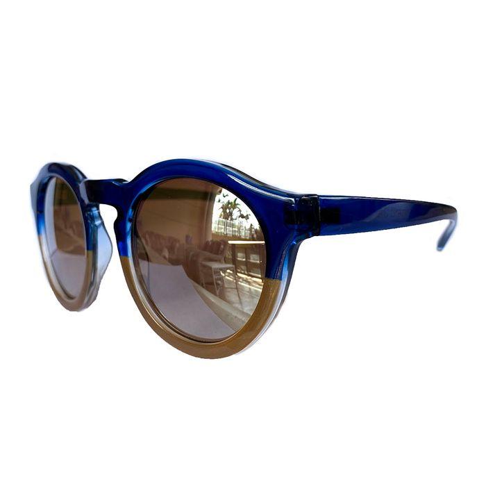redondo-azul-oculos