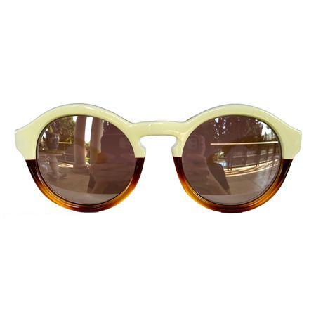 oculos-redondo-pequeno-caramelo