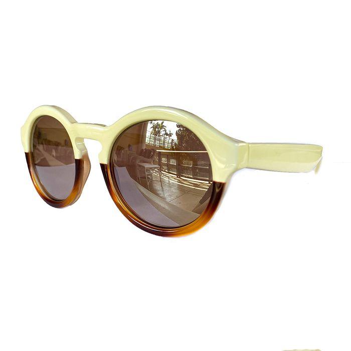 oculos-redondo-pequneo-off-white