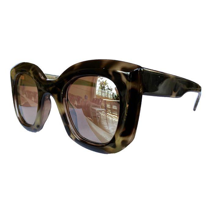 oculos-luz-nt