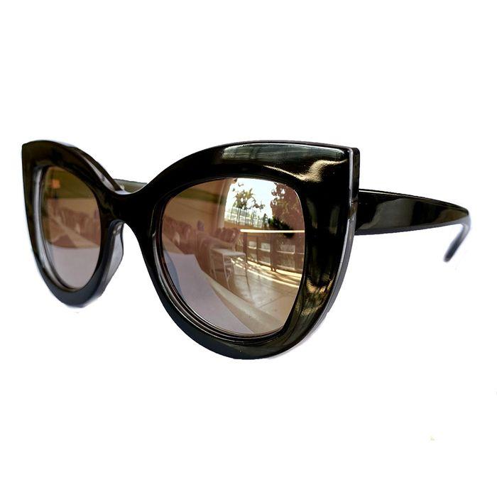 oculos-de-sol-preto-espelhado