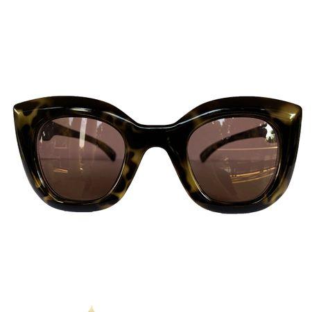 oculos-luz-tartaruga