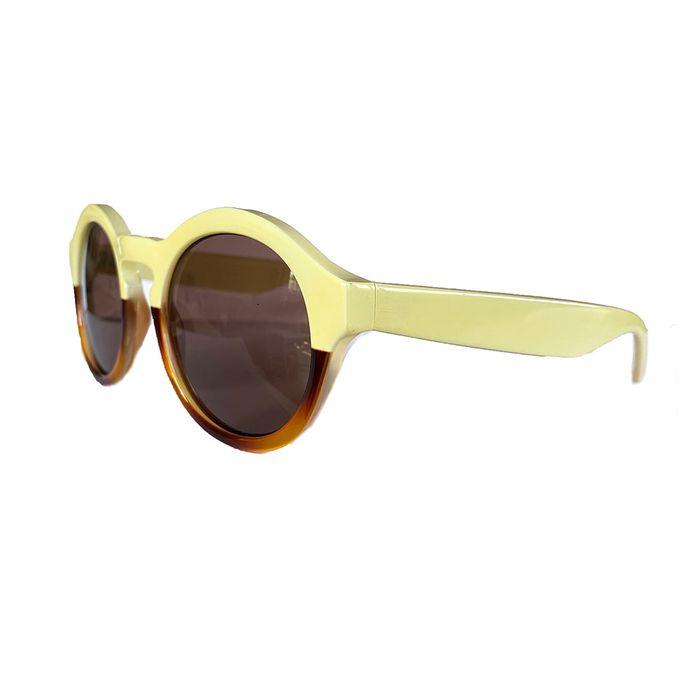 oculos-redondo-pequneo-off-e-caramelo