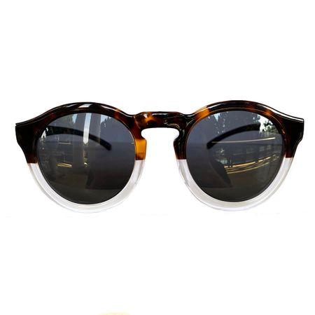 redondo-duas-cores-oculos