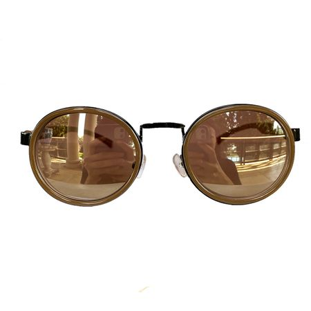 oculos-redondo-pequeno-ac-brazil