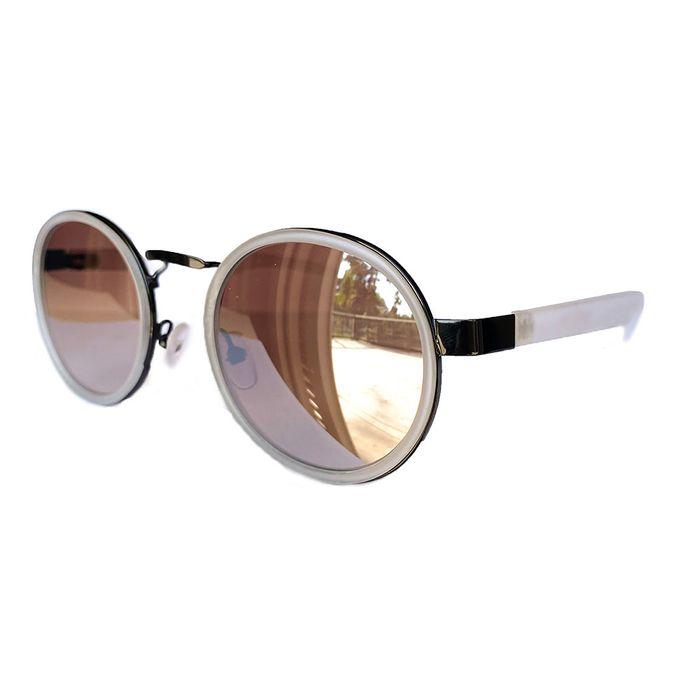 oculos-redondo-branco-ac