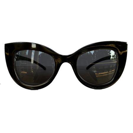 oculos-escuros-preto