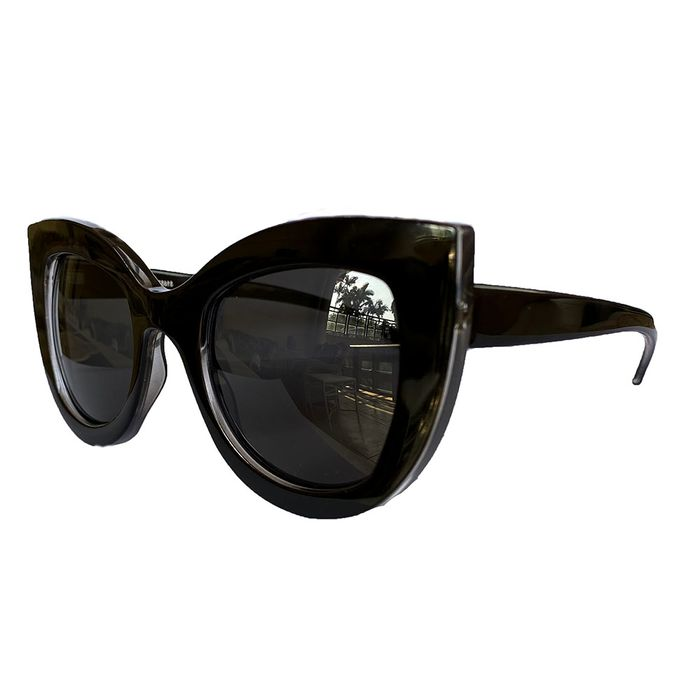 oculos-escuros-ac-brazil