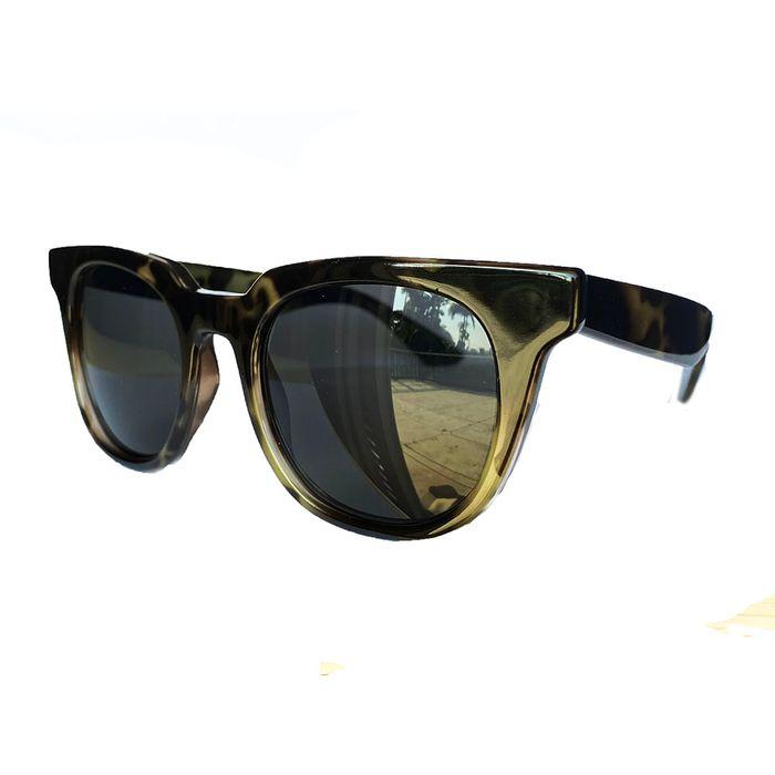 oculos-tartaruga-ac-brazil