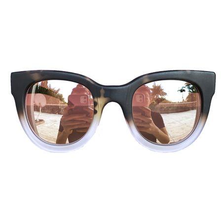 oculos-escuro-quadrado-espelhado