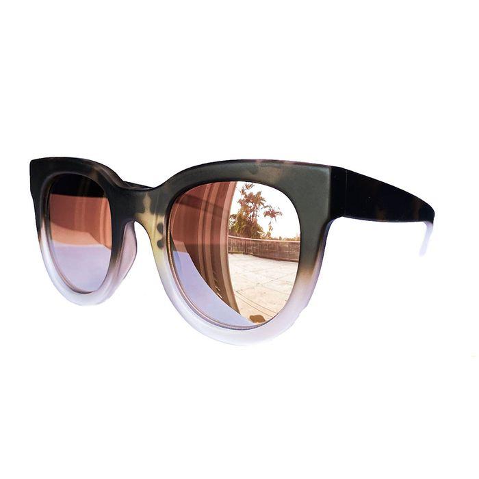 oculos-escuros-degrade