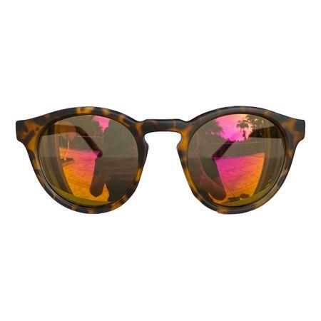 oculos-reondo-tartruga-fosco-lente-colorida