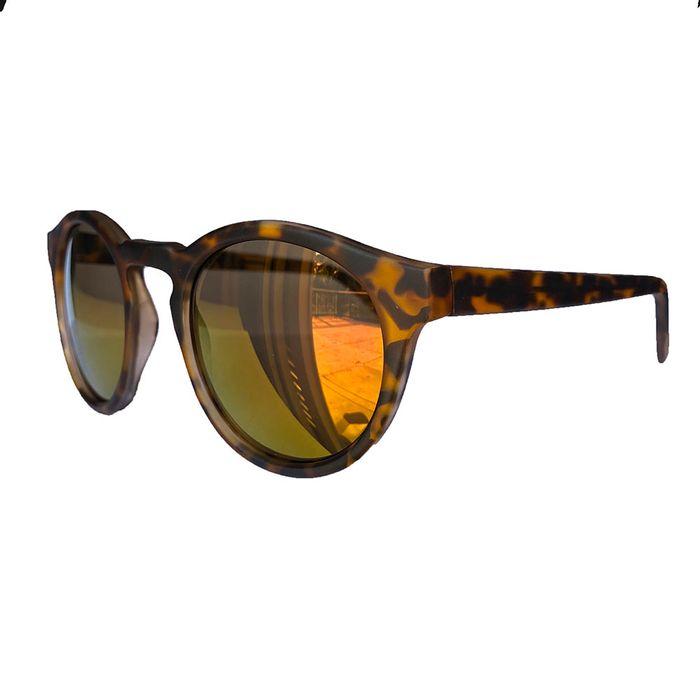 oculos-unissex-tartaruga-lente-colorida