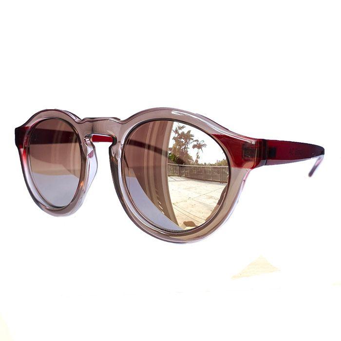 oculos-redondo-claro-ac-brazil