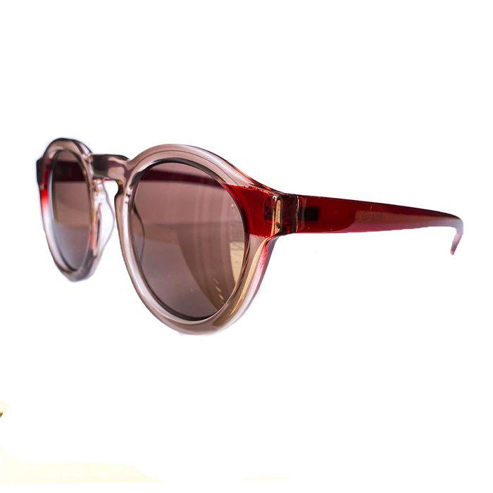 oculos-redondo-ac-brazil