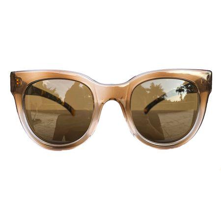 oculos-quadrado-mel