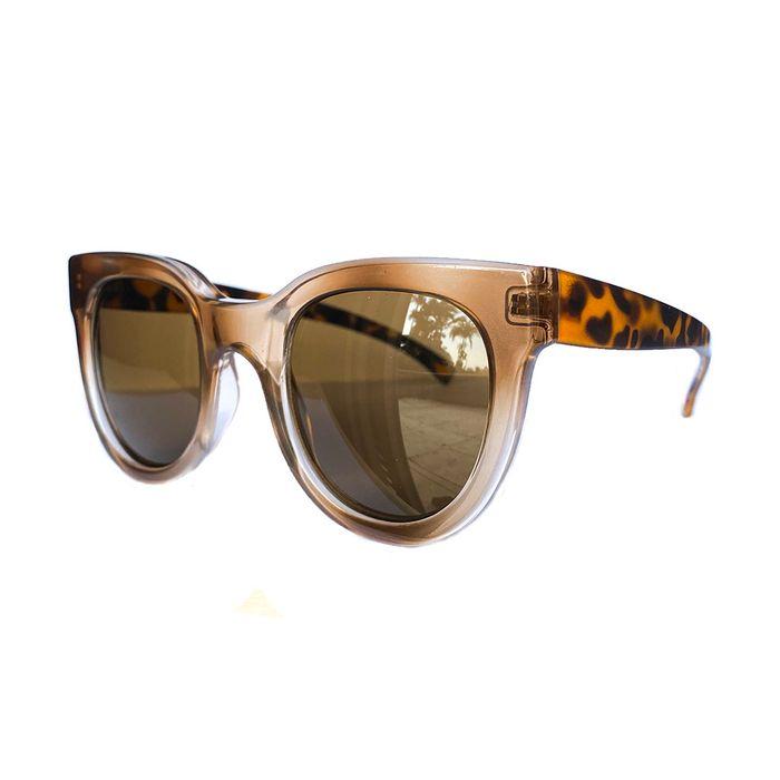 oculos-de-sol-quadrado-mel