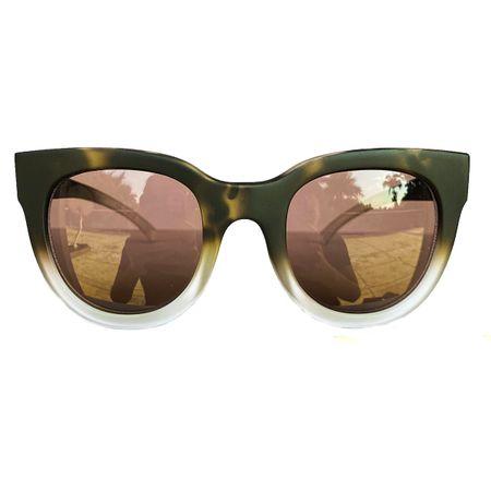 oculos-escuros-quadrado-tartaruga