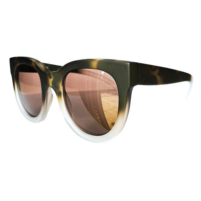oculos-de-sol-quadrado-ac-brazil