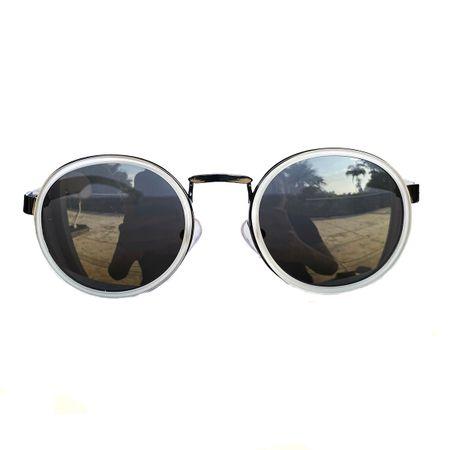 oculos-redondo-lente-preta