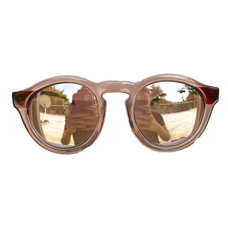 oculos-grafite-redondo