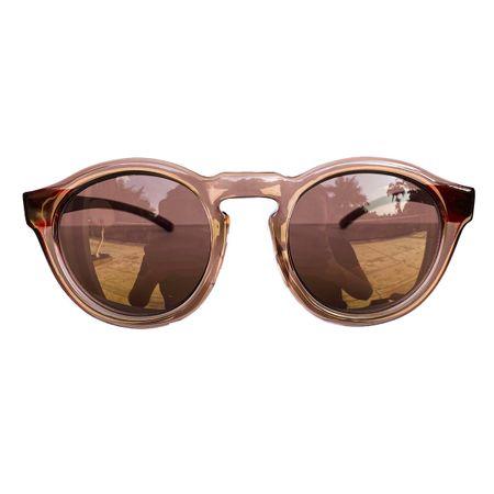 oculos-grafite-ac