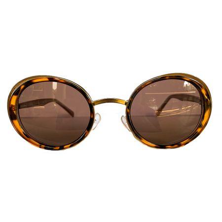 oculos-oval-tartaruga