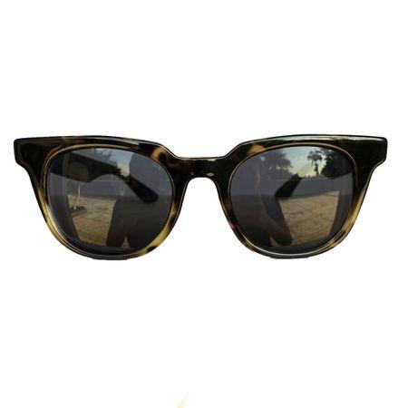 oculos-wanderluts-ac-brazil
