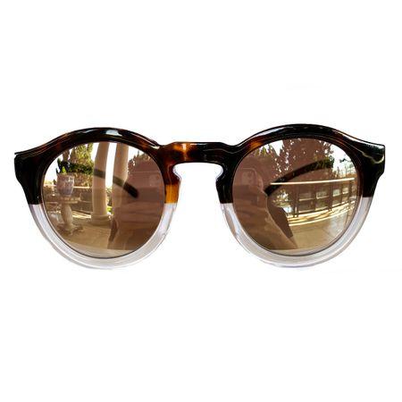 oculos-redondo-tartaruga-e-perolado