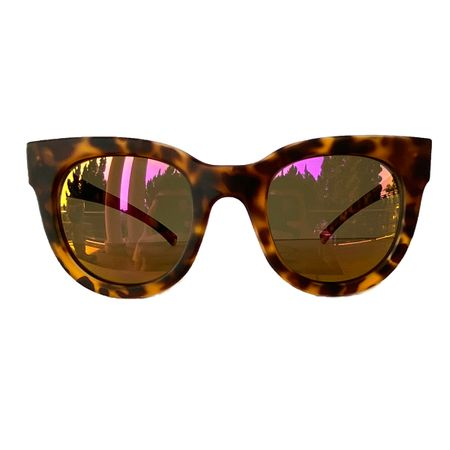oculos-quadrado-tartaryga-ac