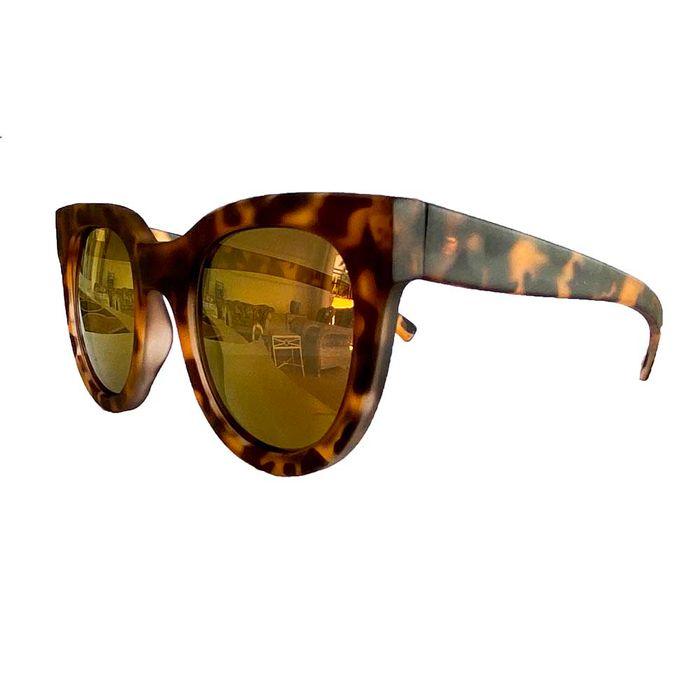 oculos-escuros-tartaruga-qadrado