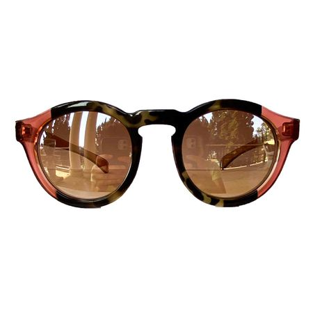 oculos-escuros-rosa-ac-brazil