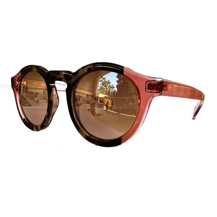 oculos-redondo-new-turtle-ac