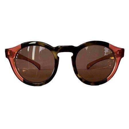 oculos-redondo-rosa-ac-brazil