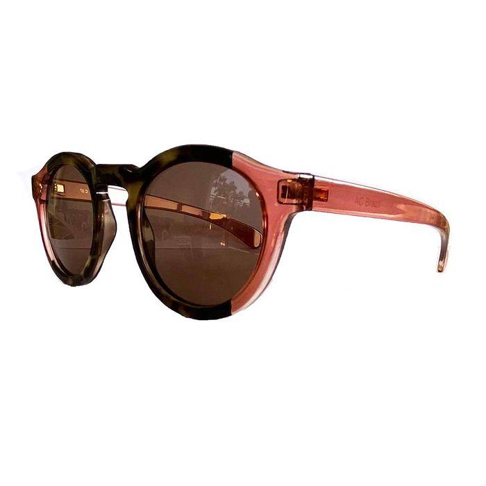 oculos-redondo-tartaruga-ac