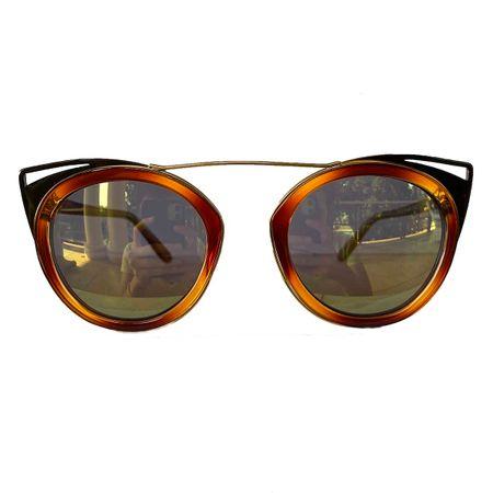 oculos-bird-lente-verde