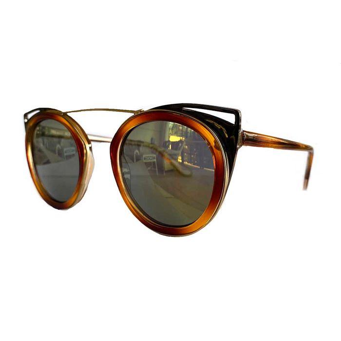 oculos-bird-caramelo