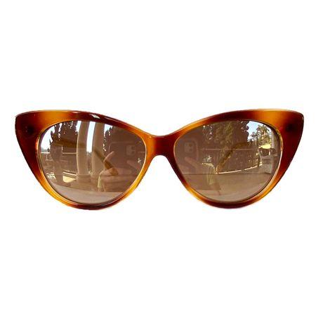 oculos-gatinho-caramelo