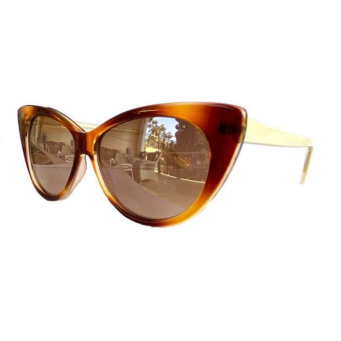 oculos-gatinho-ac-brazil