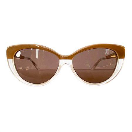 oculos-stripe-ac-brazil