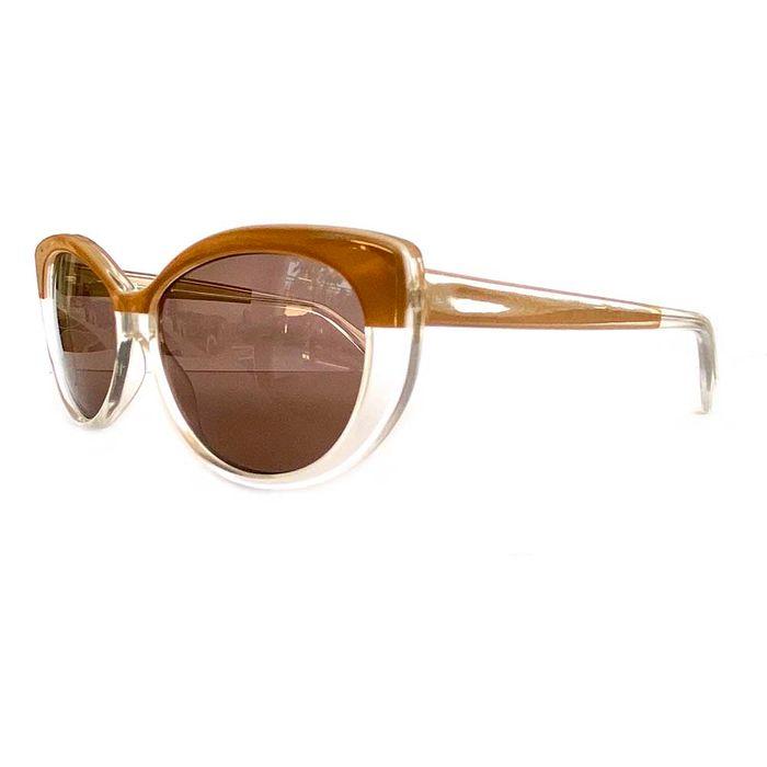 oculos-de-sol-stripe