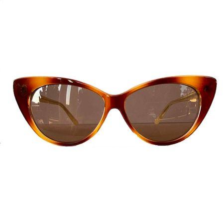 oculos-gatinho-ac-caramelo