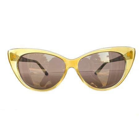oculos-amarelo