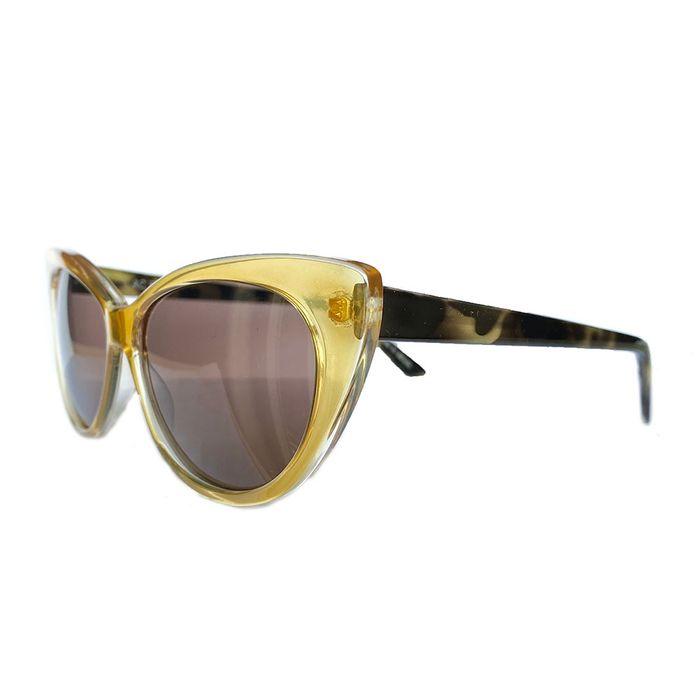 oculos-de-sol-amarelo