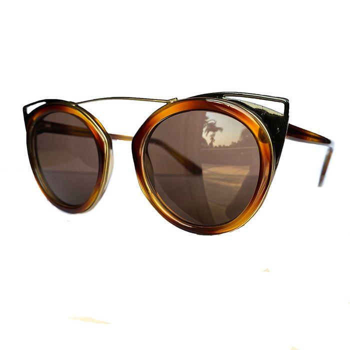 oculos-bird-caramelo-lente-castanha