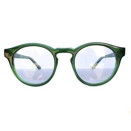armacao-para-grau-verde