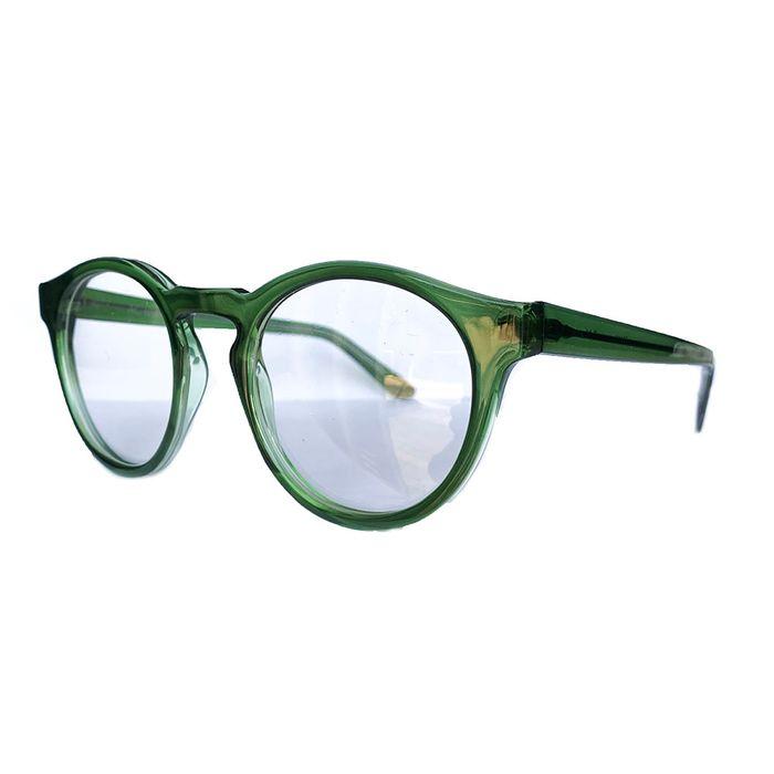 armacao-para-grau-redondo-verde